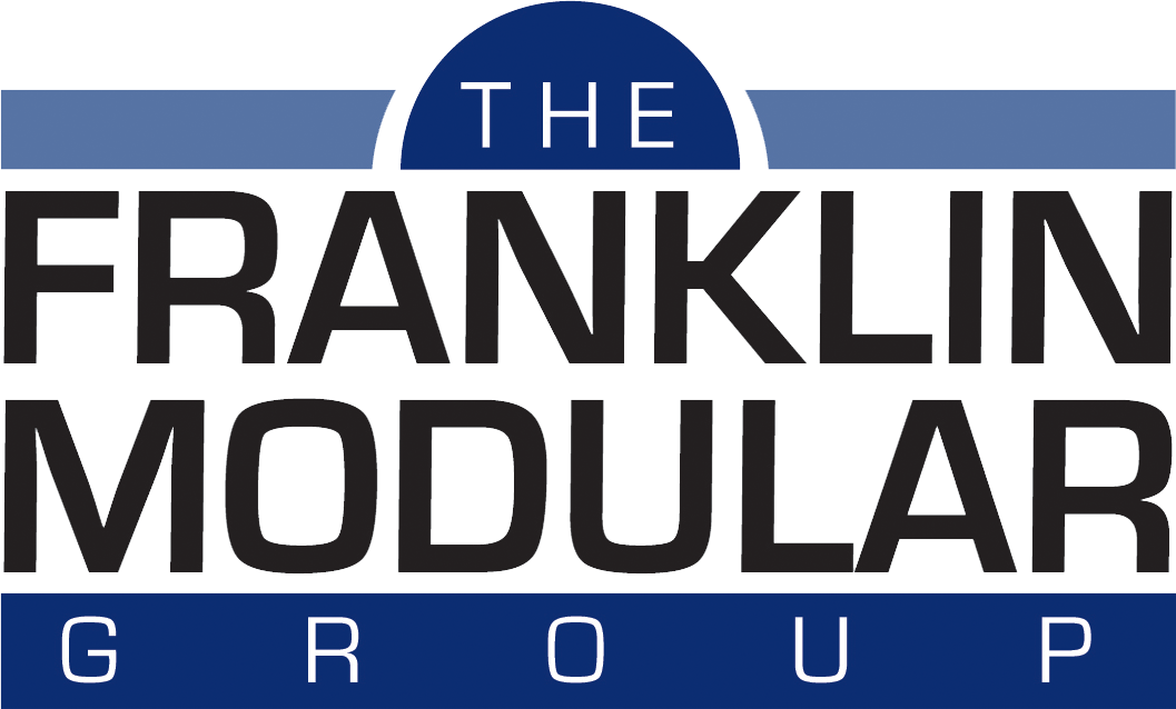 Franklin Modular Group